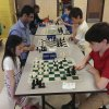2014 MD Scholastic Blitz Bughouse