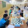 2014 Maryland Elementary Chess Championships